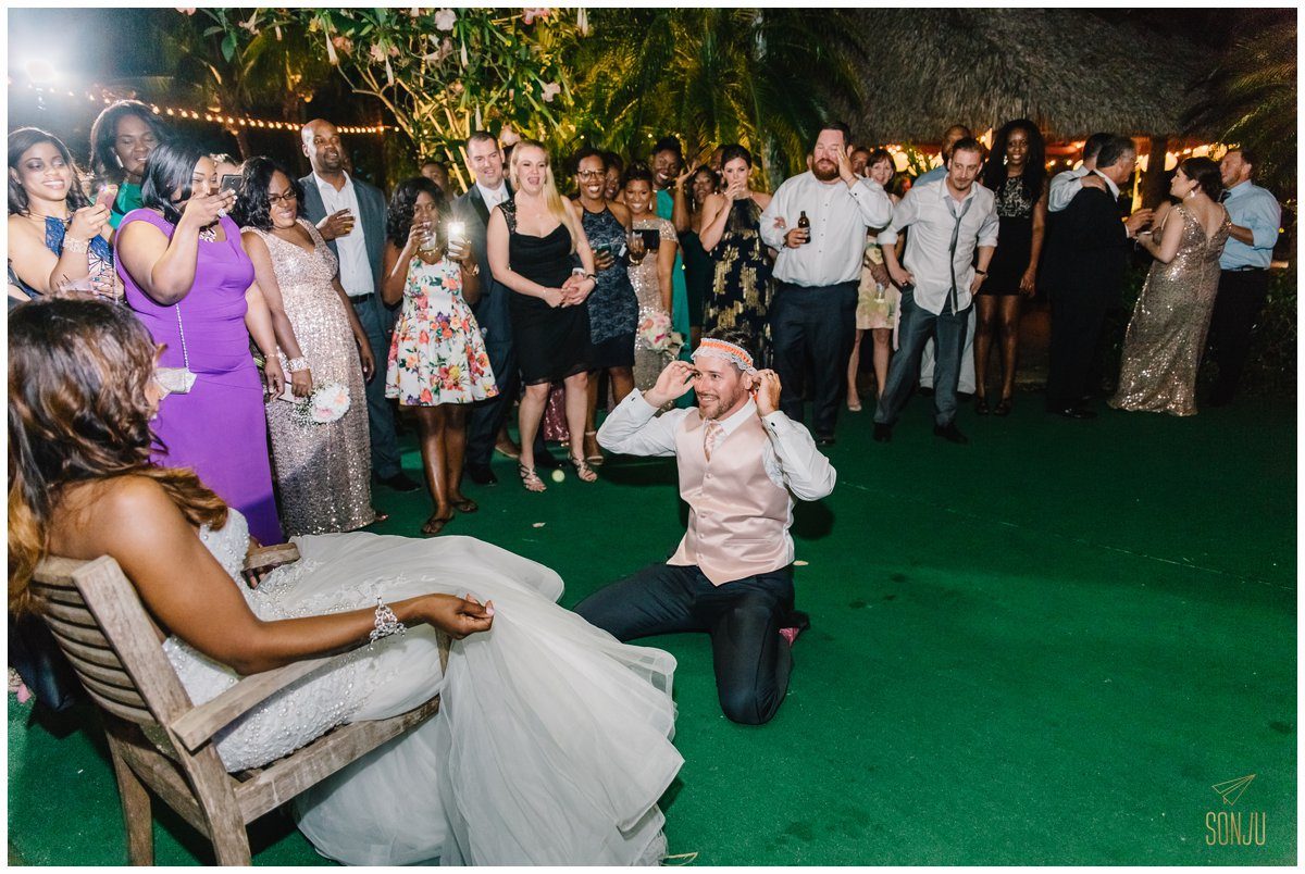 Bamboo-gallery-ft-lauderdale-wedding-tamique-bryan00055.jpg