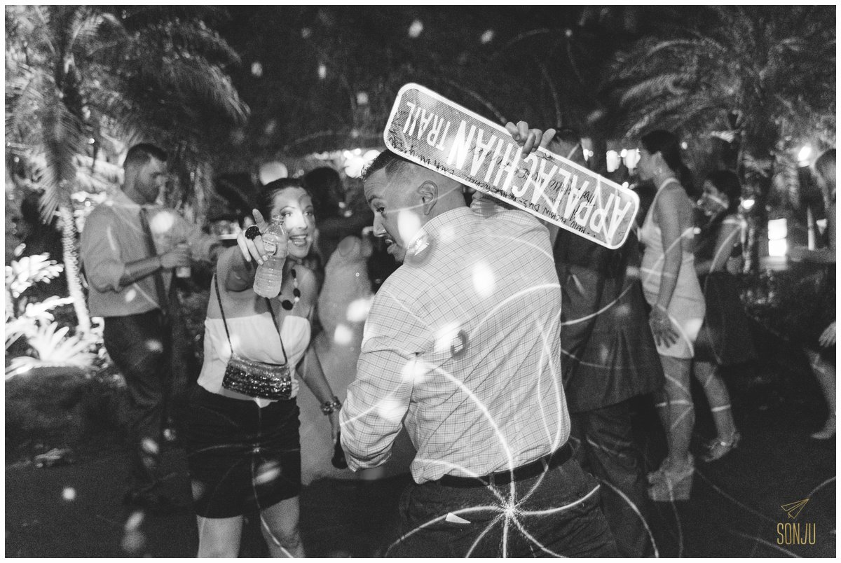 Bamboo-gallery-ft-lauderdale-wedding-tamique-bryan00068.jpg