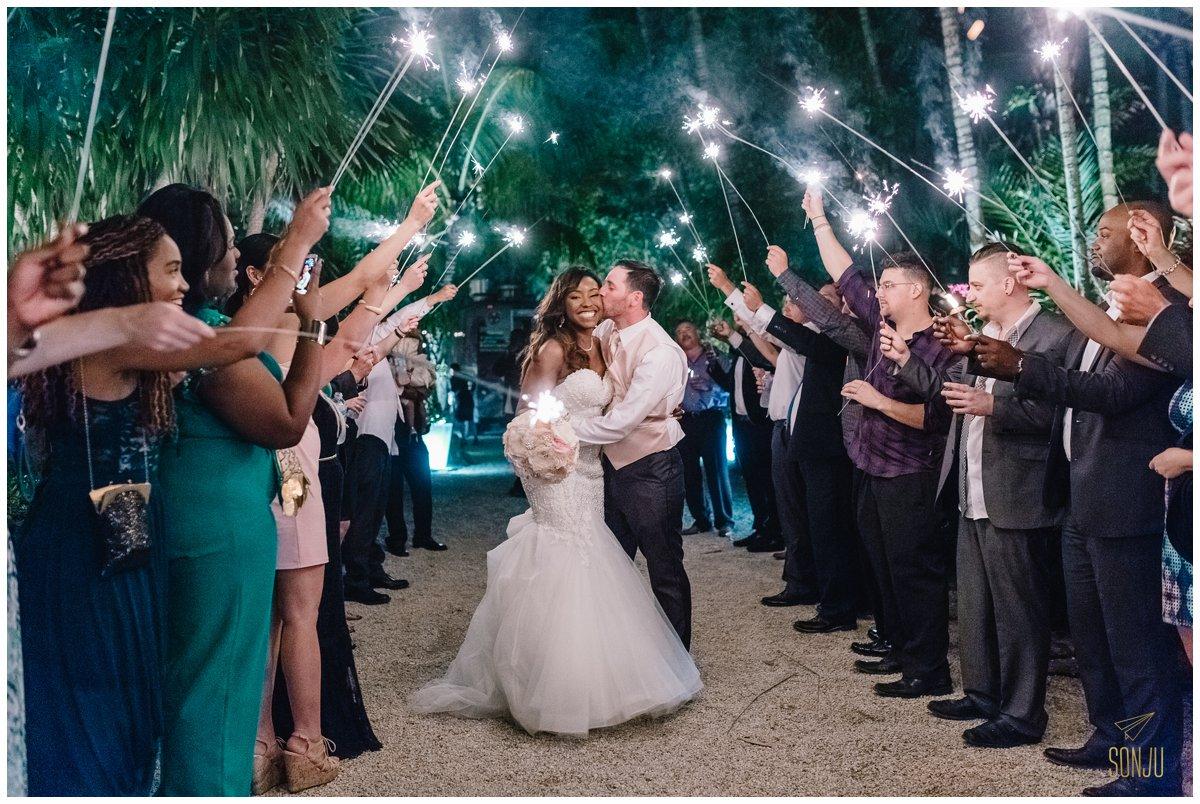 Bamboo-gallery-ft-lauderdale-wedding-tamique-bryan00070.jpg