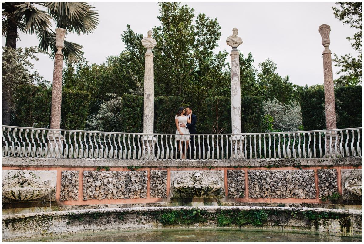 Engagement-session-vizcaya-miami-wedding-photographer-sonju00003.jpg