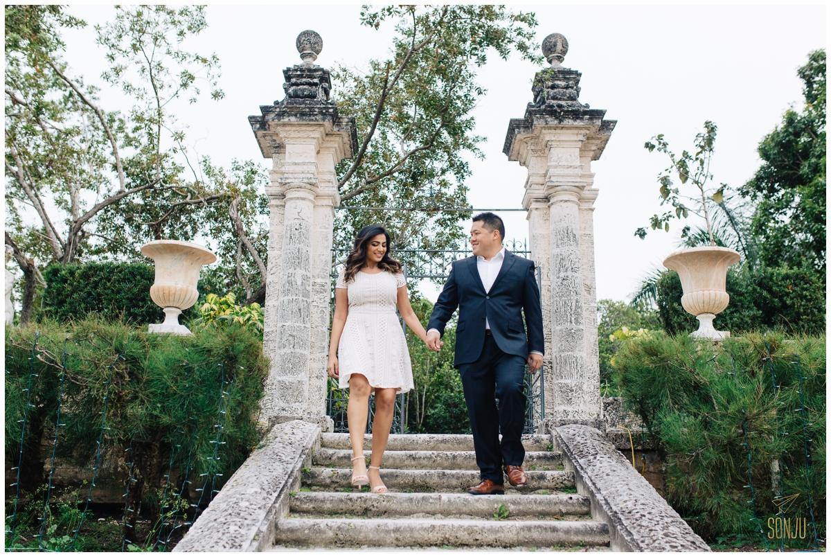 Engagement-session-vizcaya-miami-wedding-photographer-sonju00004.jpg