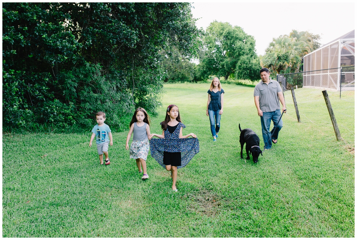 south-florida-family-photography-documentary-session-ditl-sonju-moy45.jpg