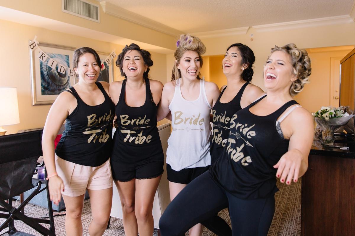 Ft-Lauderdale-Wedding-Photographer-Signature-Grand-Gatsby-Sonju2.jpg