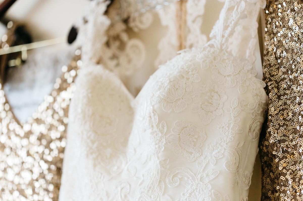 Ft-Lauderdale-Wedding-Photographer-Signature-Grand-Gatsby-Sonju3.jpg