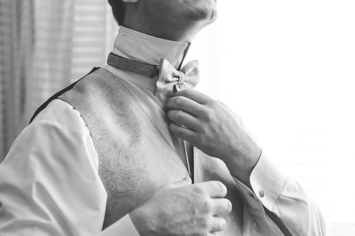 Ft-Lauderdale-Wedding-Photographer-Signature-Grand-Gatsby-Sonju7.jpg