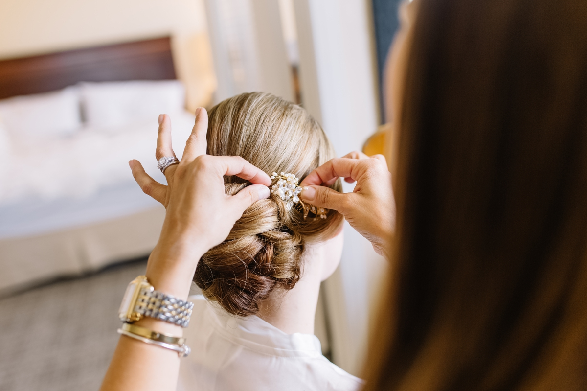 Ft-Lauderdale-Wedding-Photographer-Signature-Grand-Gatsby-Sonju10.jpg