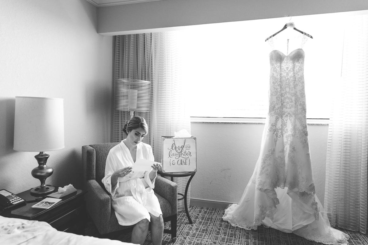 Ft-Lauderdale-Wedding-Photographer-Signature-Grand-Gatsby-Sonju11.jpg