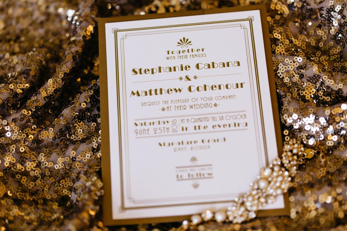 Ft-Lauderdale-Wedding-Photographer-Signature-Grand-Gatsby-Sonju12.jpg