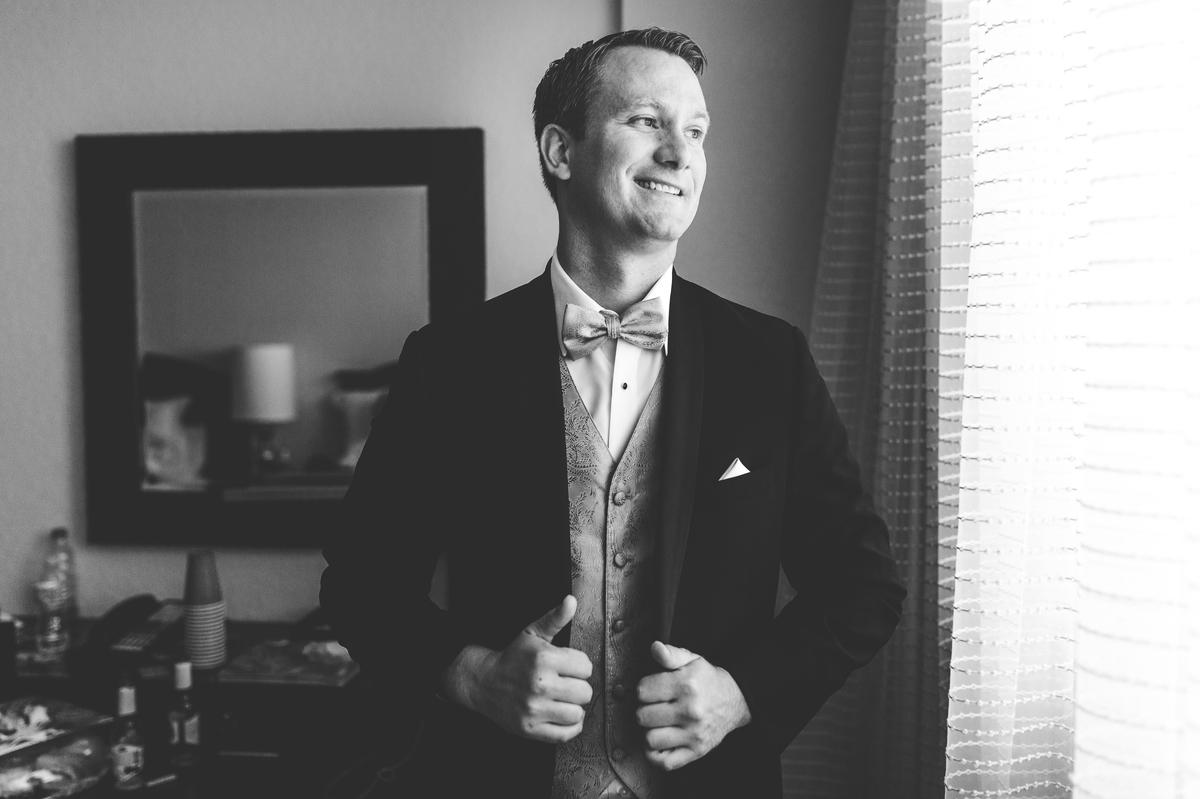 Ft-Lauderdale-Wedding-Photographer-Signature-Grand-Gatsby-Sonju14.jpg
