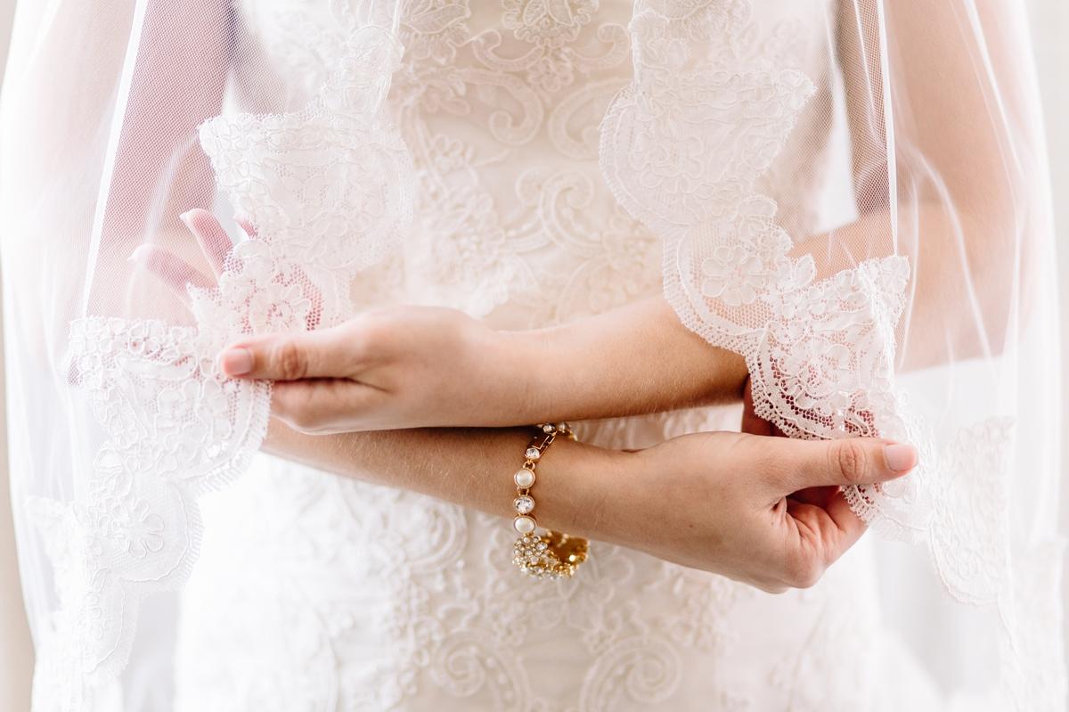 Ft-Lauderdale-Wedding-Photographer-Signature-Grand-Gatsby-Sonju17.jpg