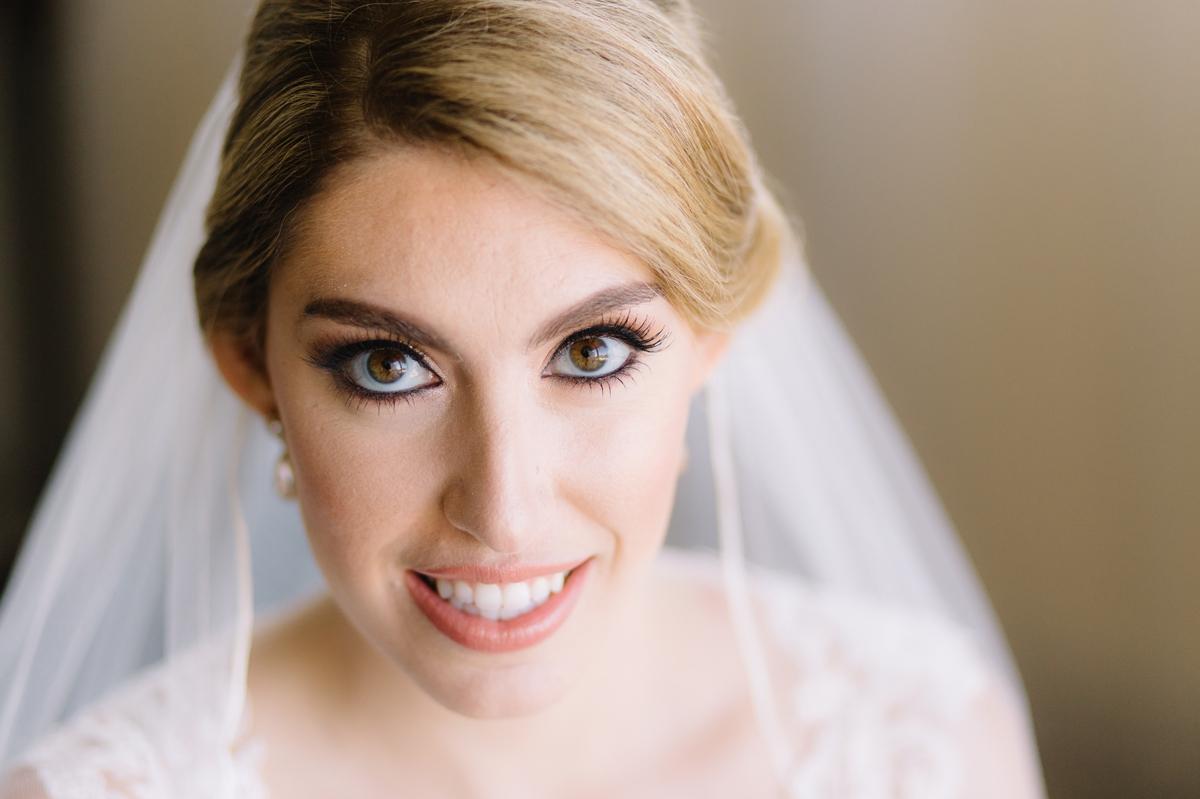Ft-Lauderdale-Wedding-Photographer-Signature-Grand-Gatsby-Sonju19.jpg