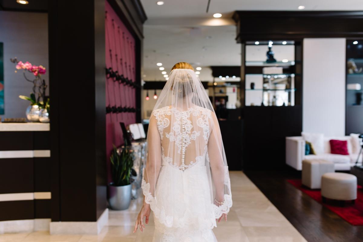 Ft-Lauderdale-Wedding-Photographer-Signature-Grand-Gatsby-Sonju21.jpg