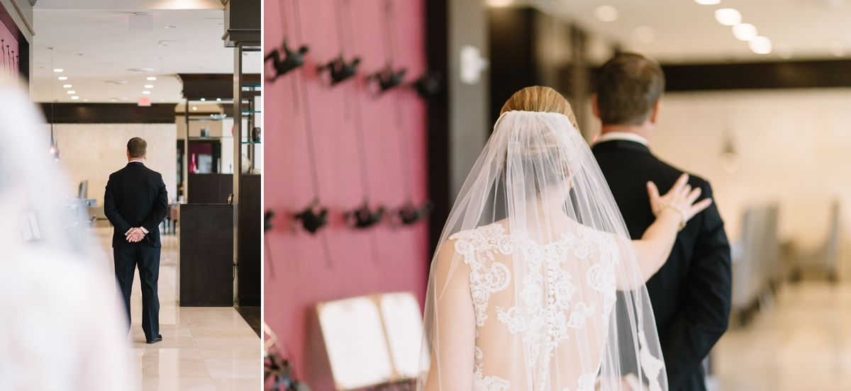 Ft-Lauderdale-Wedding-Photographer-Signature-Grand-Gatsby-Sonju22.jpg