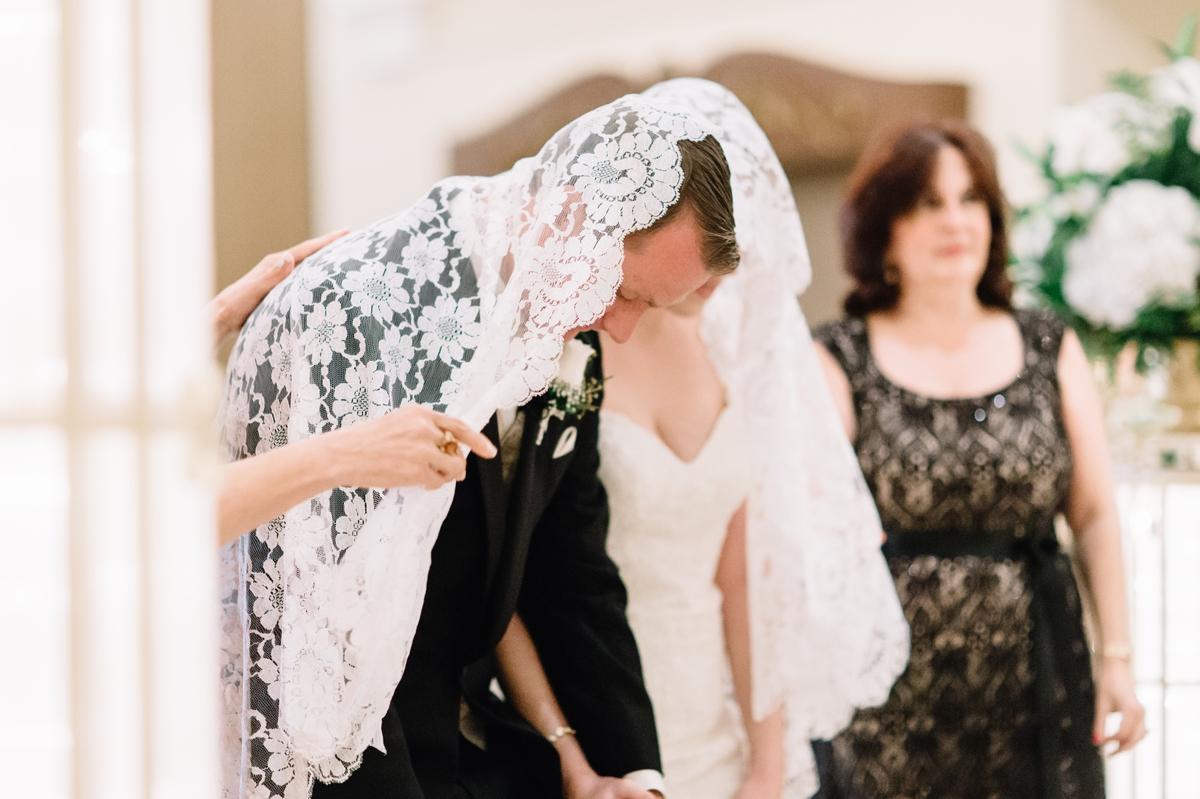 Signature Grand wedding photographer