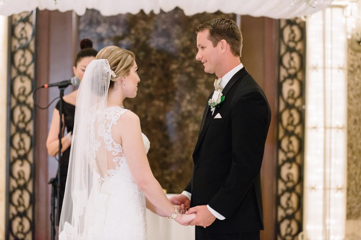 Ft-Lauderdale-Wedding-Photographer-Signature-Grand-Gatsby-Sonju34.jpg