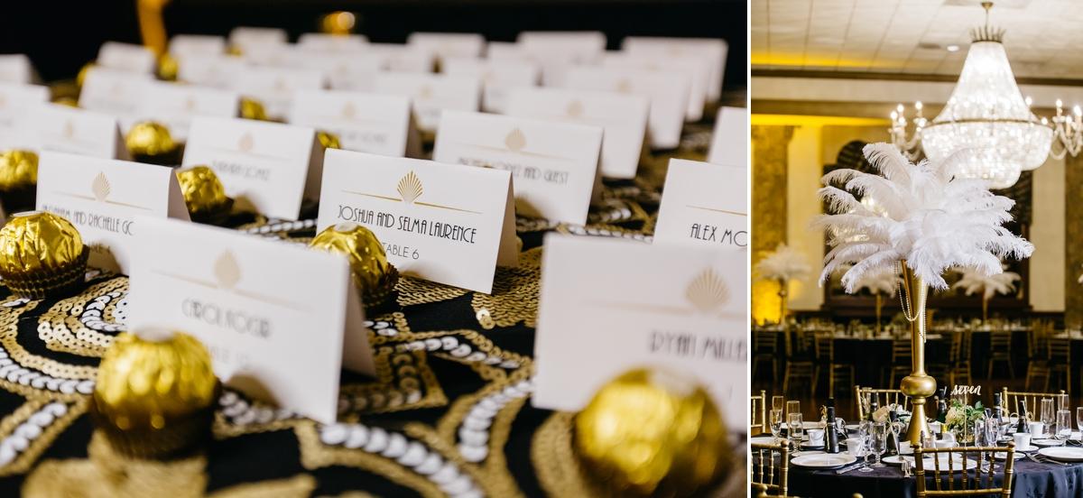 Ft-Lauderdale-Wedding-Photographer-Signature-Grand-Gatsby-Sonju37.jpg