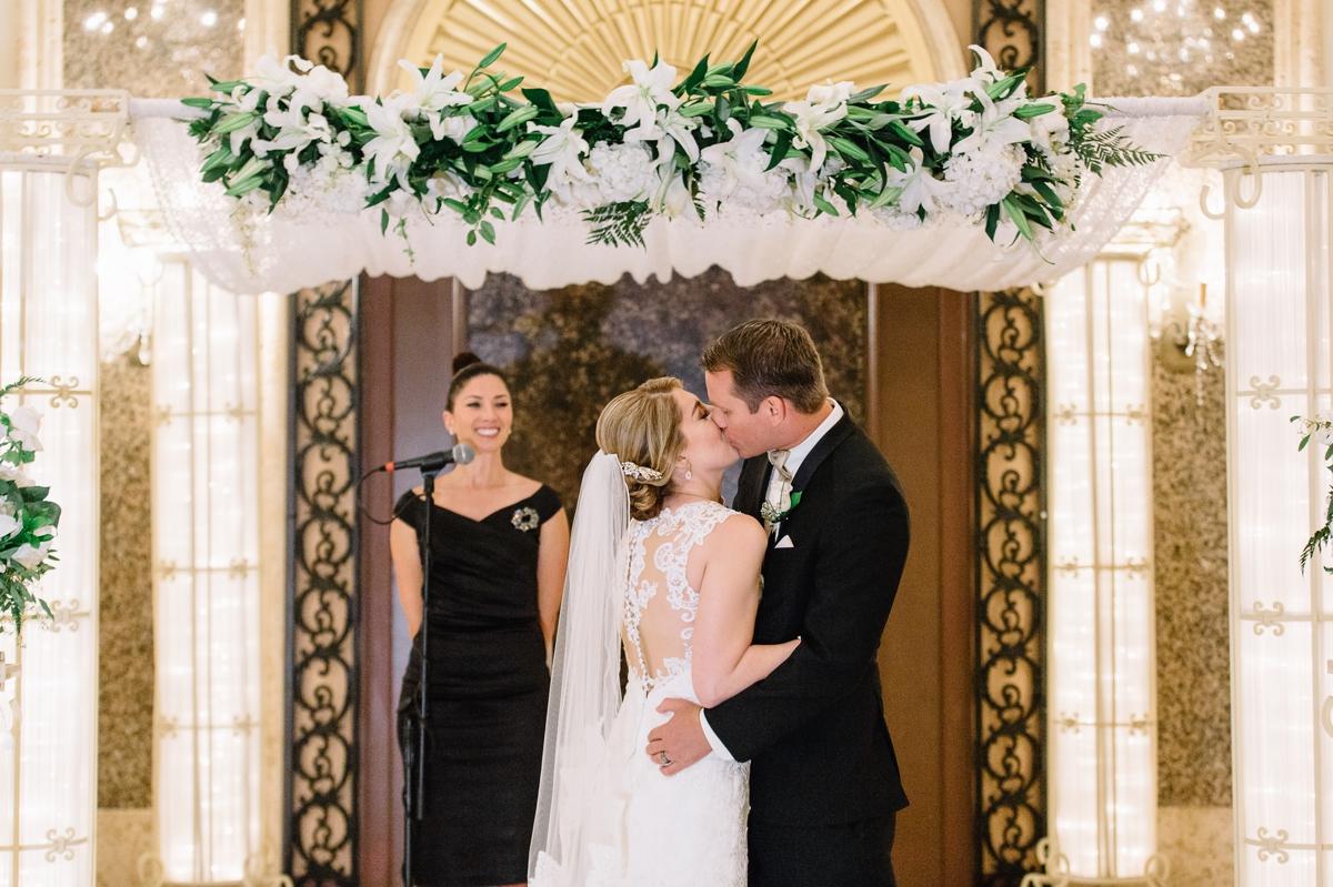 Ft-Lauderdale-Wedding-Photographer-Signature-Grand-Gatsby-Sonju36.jpg
