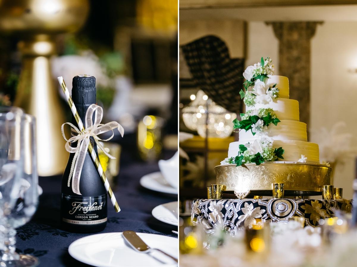 Ft-Lauderdale-Wedding-Photographer-Signature-Grand-Gatsby-Sonju38.jpg
