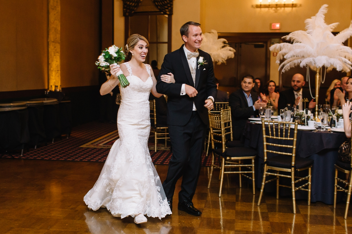 Ft-Lauderdale-Wedding-Photographer-Signature-Grand-Gatsby-Sonju39.jpg