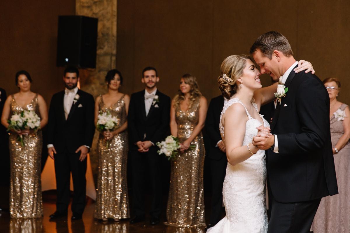 Ft-Lauderdale-Wedding-Photographer-Signature-Grand-Gatsby-Sonju40.jpg