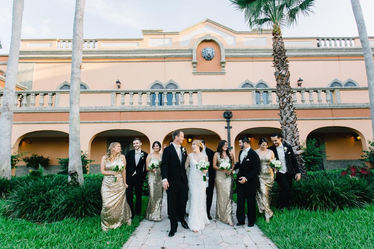 Ft-Lauderdale-Wedding-Photographer-Signature-Grand-Gatsby-Sonju41.jpg