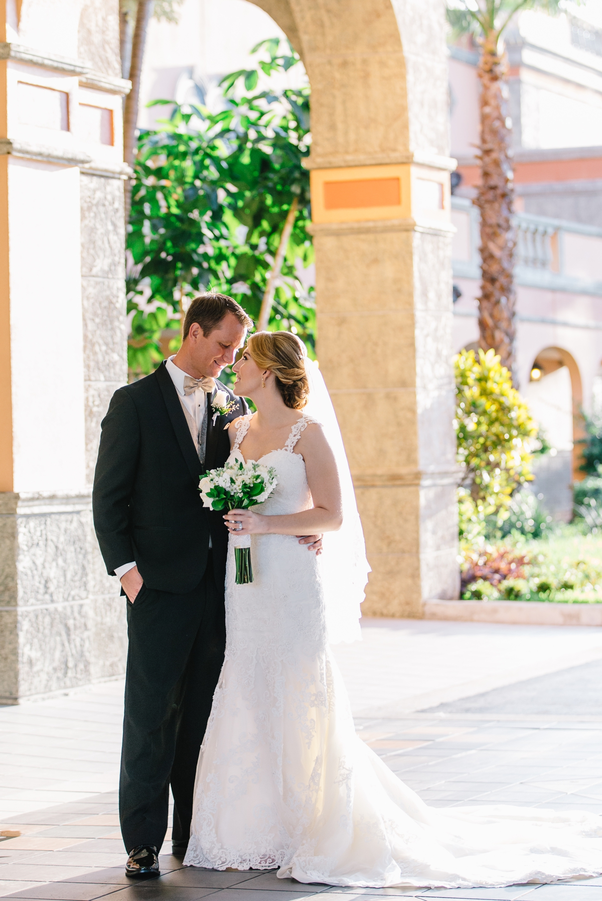 Ft-Lauderdale-Wedding-Photographer-Signature-Grand-Gatsby-Sonju42.jpg