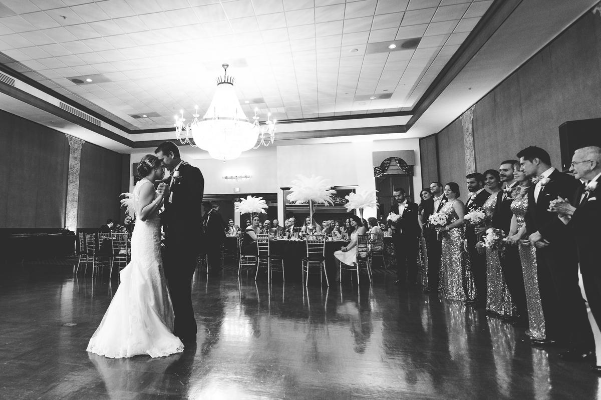 Ft-Lauderdale-Wedding-Photographer-Signature-Grand-Gatsby-Sonju45.jpg