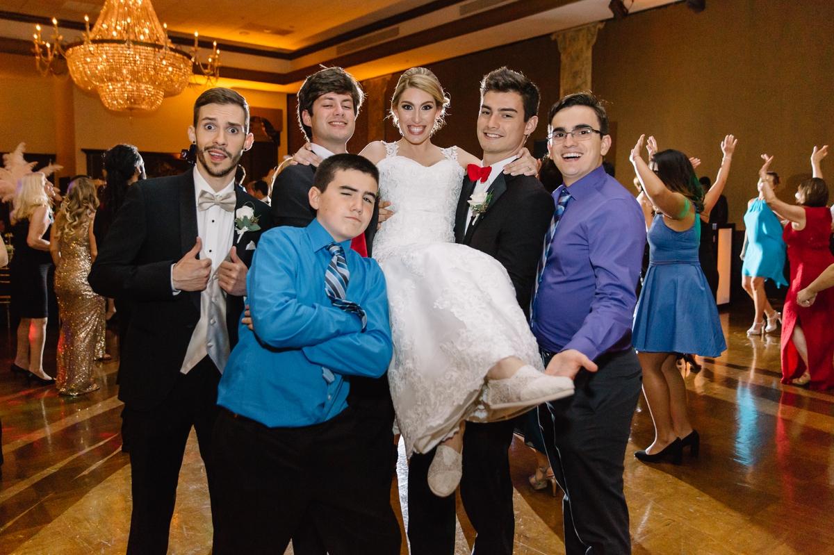 Ft-Lauderdale-Wedding-Photographer-Signature-Grand-Gatsby-Sonju48.jpg
