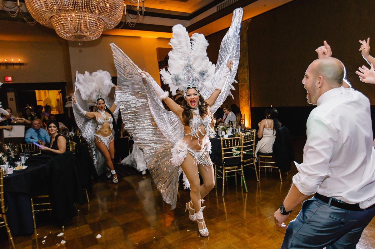 Ft-Lauderdale-Wedding-Photographer-Signature-Grand-Gatsby-Sonju51.jpg