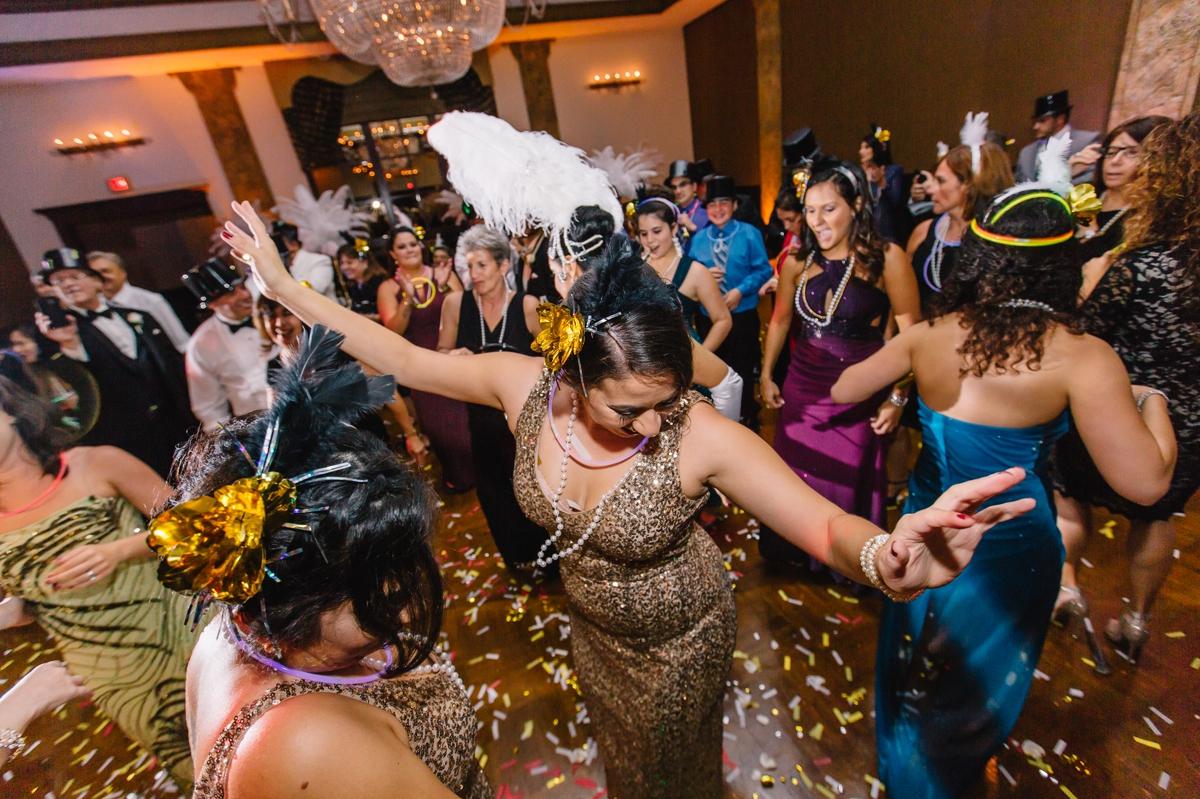 Ft-Lauderdale-Wedding-Photographer-Signature-Grand-Gatsby-Sonju53.jpg