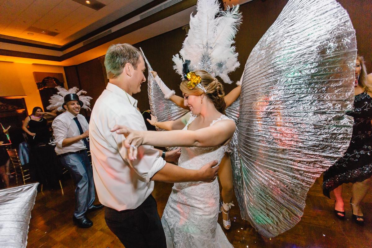 Ft-Lauderdale-Wedding-Photographer-Signature-Grand-Gatsby-Sonju52.jpg