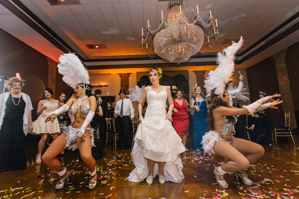 Ft-Lauderdale-Wedding-Photographer-Signature-Grand-Gatsby-Sonju54.jpg