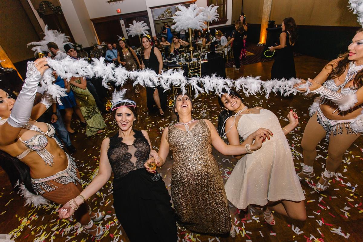 Ft-Lauderdale-Wedding-Photographer-Signature-Grand-Gatsby-Sonju56.jpg