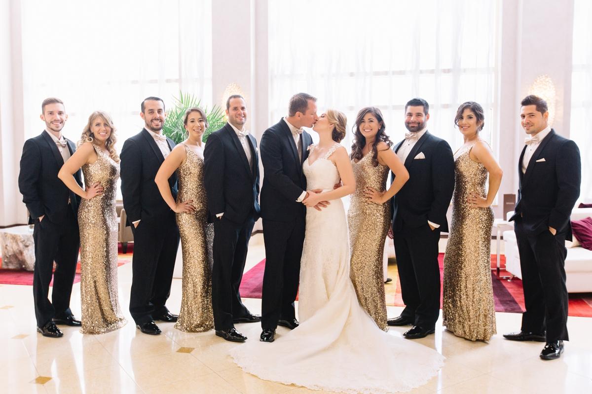 Ft-Lauderdale-Wedding-Photographer-Signature-Grand-Gatsby-Sonju61.jpg