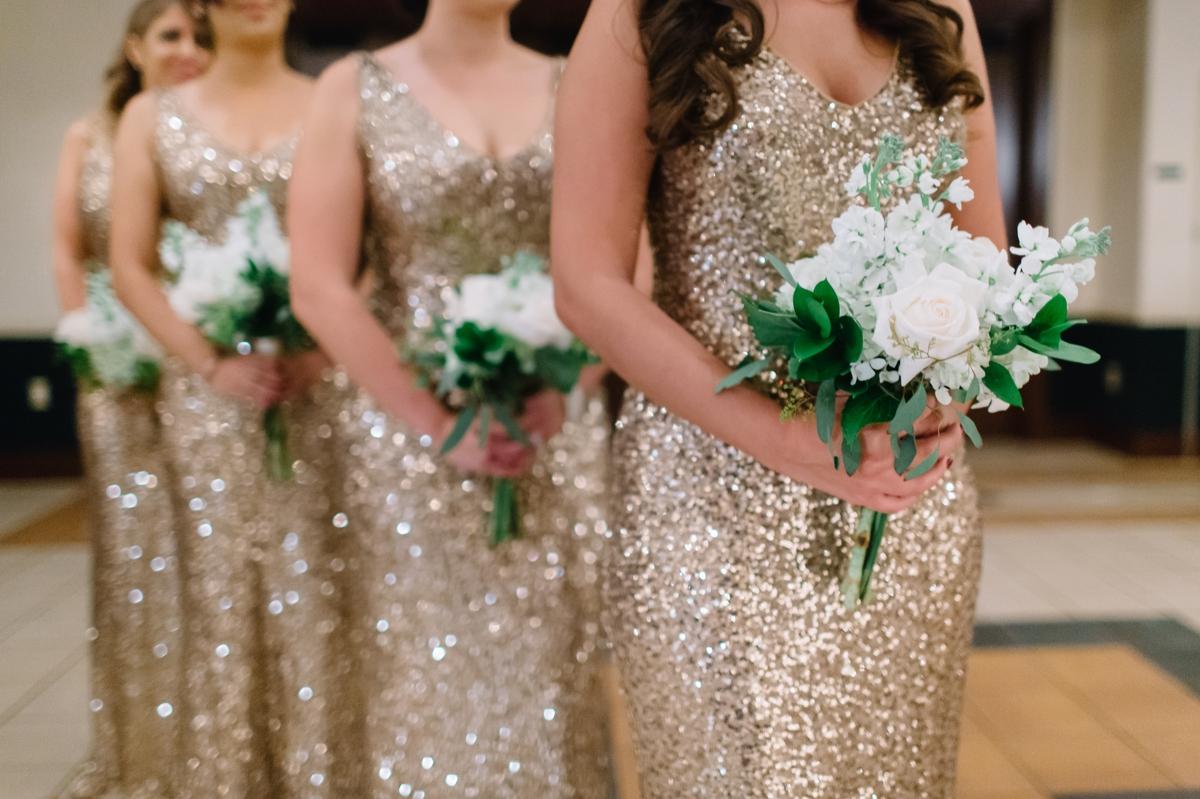 Ft-Lauderdale-Wedding-Photographer-Signature-Grand-Gatsby-Sonju62.jpg