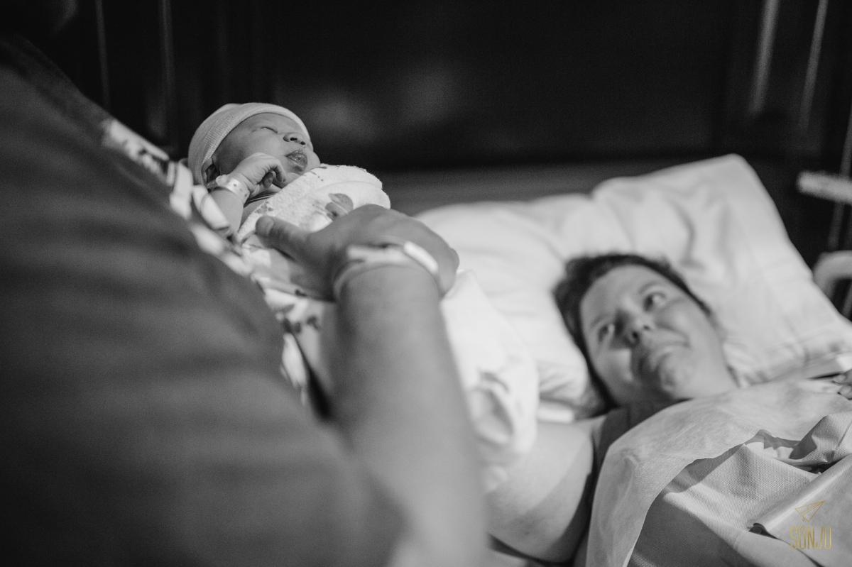 Florida-birth-story-photographer-boca-raton-sonju00028.jpg
