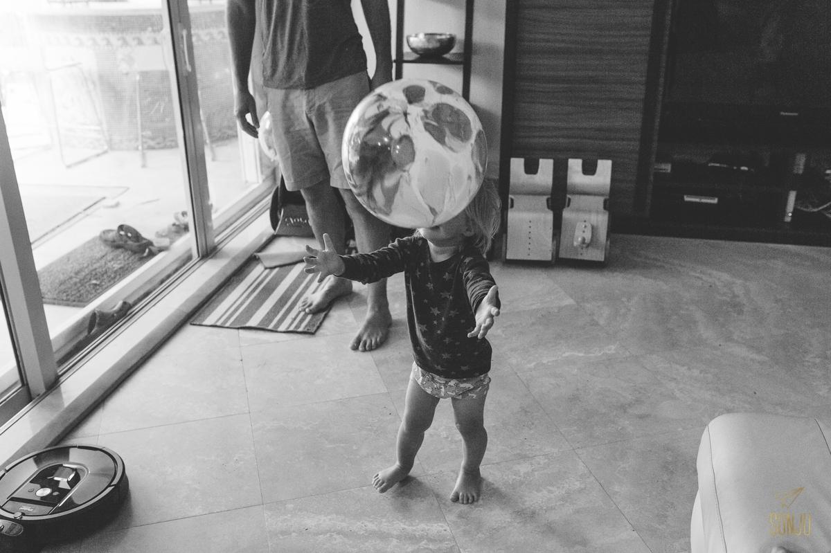 day-in-the-life-documenatry-family-photographer-miami-florida-sonju00007.jpg
