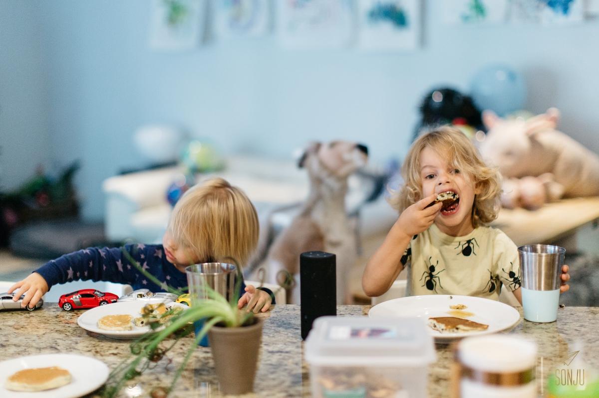 day-in-the-life-documenatry-family-photographer-miami-florida-sonju00016.jpg