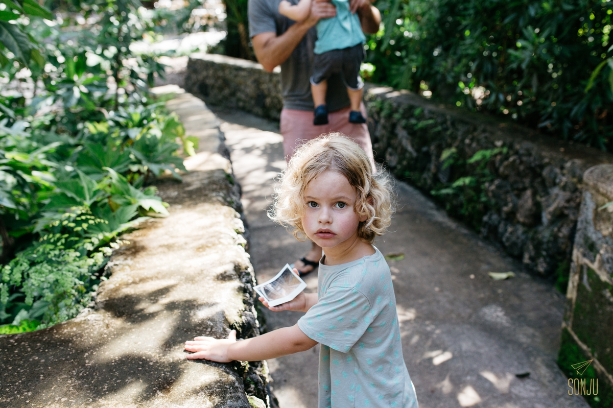 day-in-the-life-documenatry-family-photographer-miami-florida-sonju00040.jpg