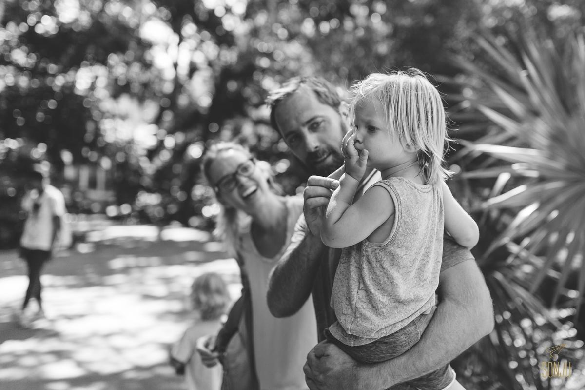day-in-the-life-documenatry-family-photographer-miami-florida-sonju00043.jpg