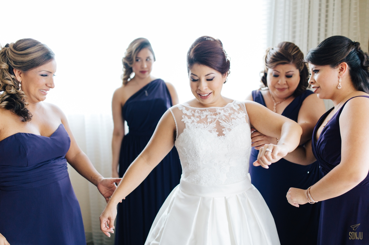 Jacaranda-Country-club-wedding-photographer-florida-venue-sonju-diana-marcos11.jpg