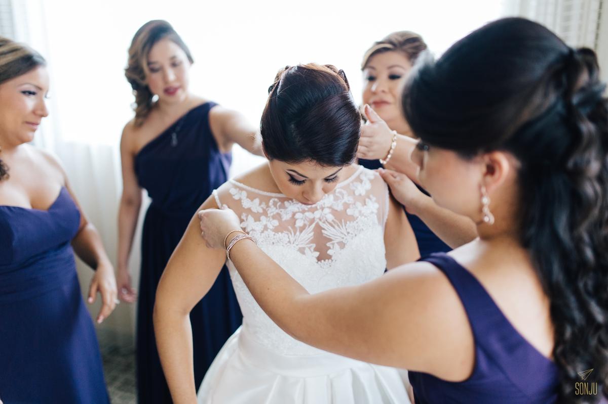 Jacaranda-Country-club-wedding-photographer-florida-venue-sonju-diana-marcos12.jpg