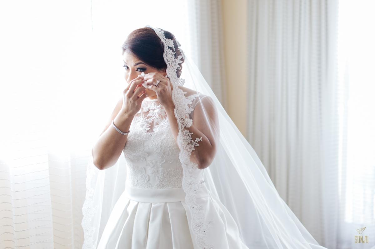 Plantation florida wedding photographer