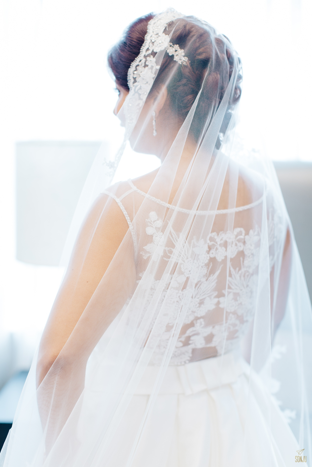 Jacaranda-Country-club-wedding-photographer-florida-venue-sonju-diana-marcos20.jpg
