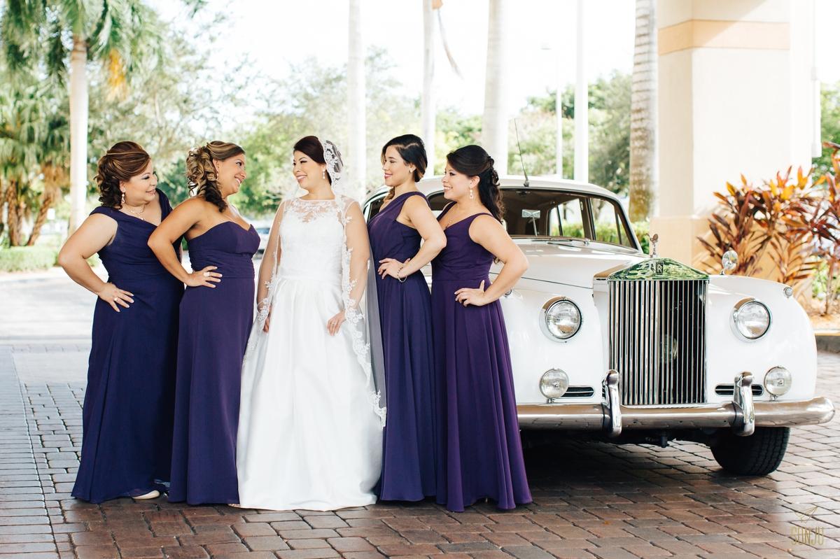 Jacaranda-Country-club-wedding-photographer-florida-venue-sonju-diana-marcos27.jpg