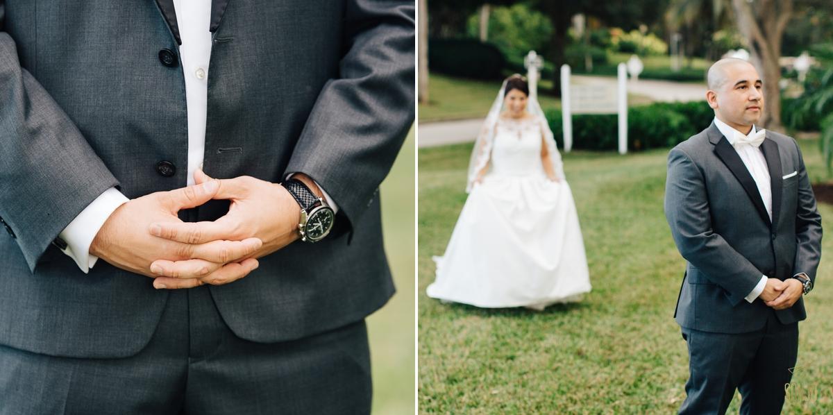Jacaranda-Country-club-wedding-photographer-florida-venue-sonju-diana-marcos32.jpg