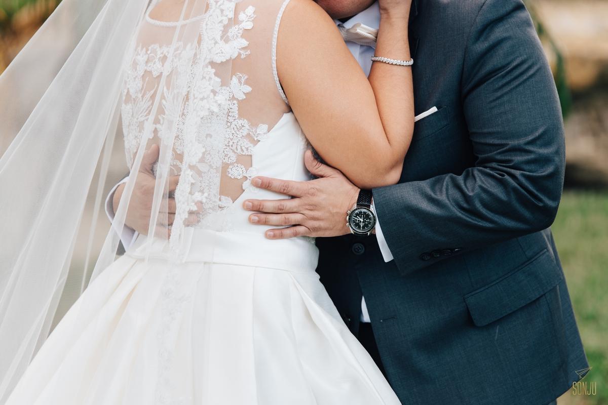 Jacaranda-Country-club-wedding-photographer-florida-venue-sonju-diana-marcos35.jpg