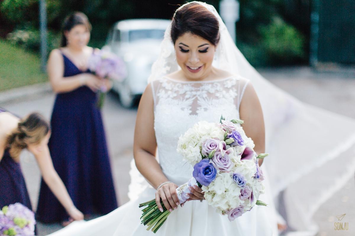 Jacaranda-Country-club-wedding-photographer-florida-venue-sonju-diana-marcos42.jpg