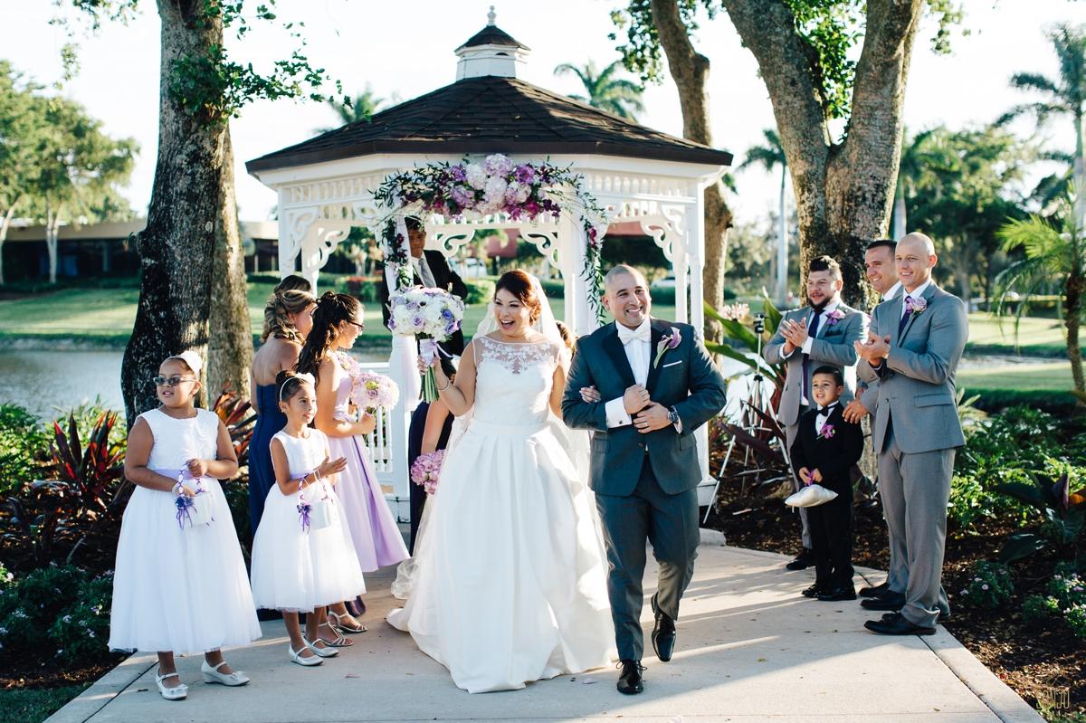 Jacaranda-Country-club-wedding-photographer-florida-venue-sonju-diana-marcos52.jpg