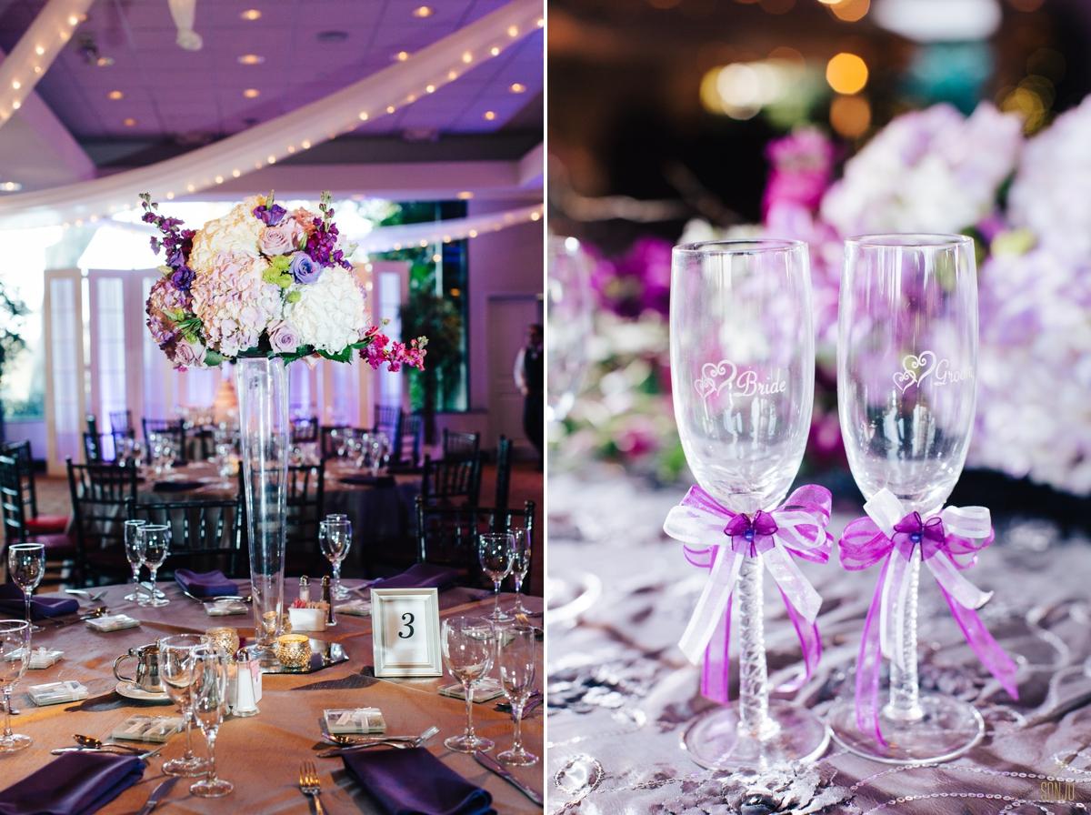 Jacaranda-Country-club-wedding-photographer-florida-venue-sonju-diana-marcos54.jpg